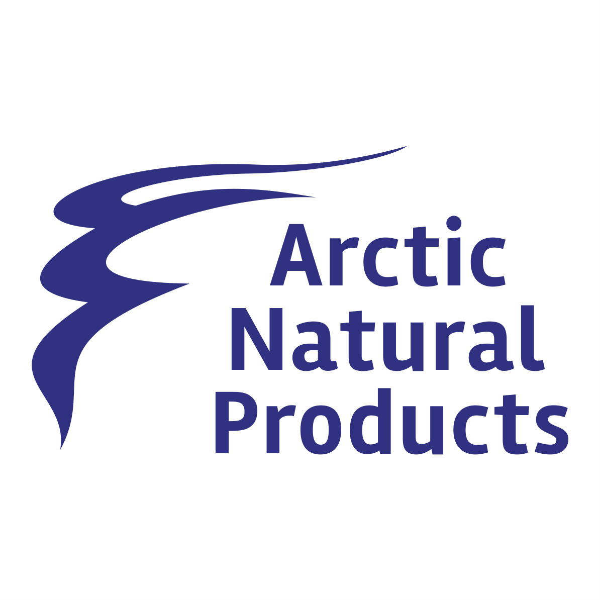 Arctic Natural Products
